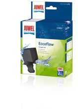 Load image into Gallery viewer, Juwel Eccoflow 1000