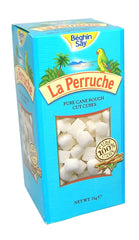 La Perruche Loose Cut Sugar