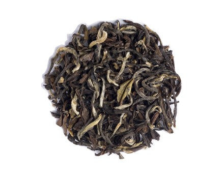 Newby Darjeeling 2 x 250g Loose Leaf Saddle Pack