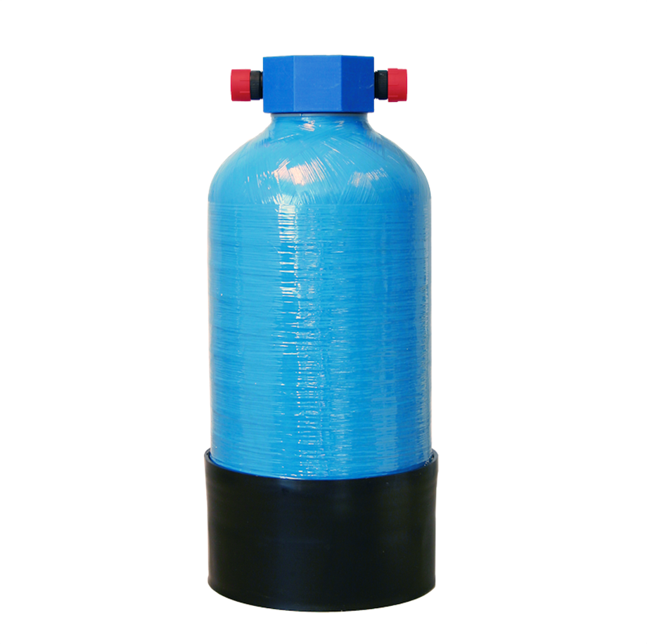 CTU 5 Litre Water Filter