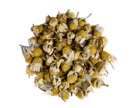 Newby Chamomile 250g Loose Leaf Pouch