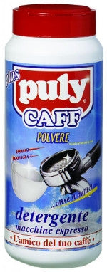 Puly Caff Powder