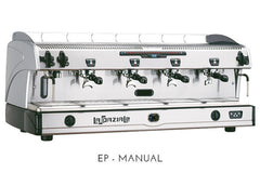 La Spaziale S5 4 Group