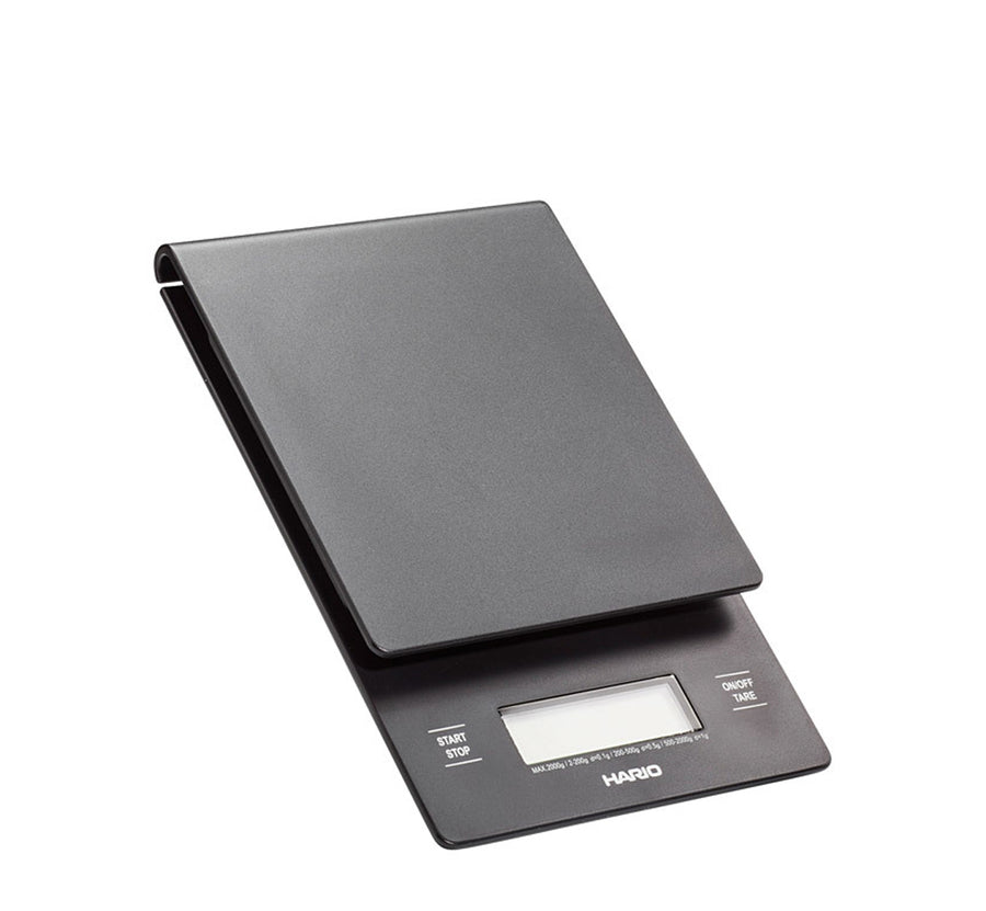 Hario V60 Digital Scale