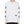 Load image into Gallery viewer, Black Sugar Long Sleeve Tee_ White