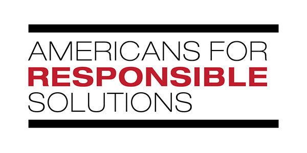 Americans For Responsible Solution