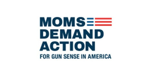 Momes Demand Action