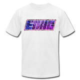 Ethic Collab Series 2 - white