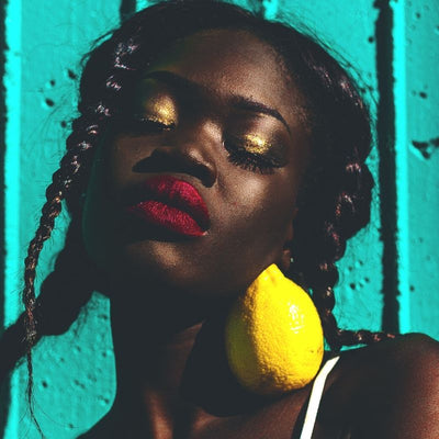 4 Ways To Protect Your Melanin This Summer