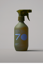 Load image into Gallery viewer, Ashley & Co Zap Surface Sanitiser