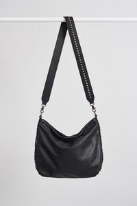 Briarwood Oscar Bag | Black
