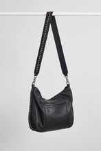 Load image into Gallery viewer, Briarwood Oscar Bag | Black