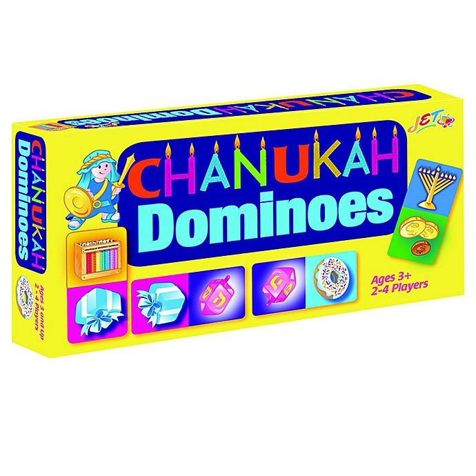 Chanukah Dominos (5211617853575)