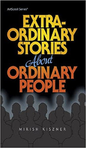 Extraordinary Stories About Ordinary People (5122829680775)