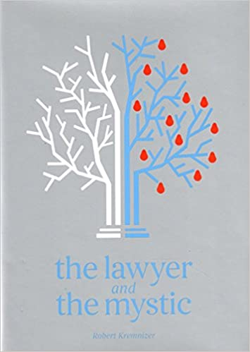 The Lawyer & The Mystic (5065472016519)