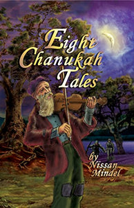 Eight Chanukah Tales (5204656947335)