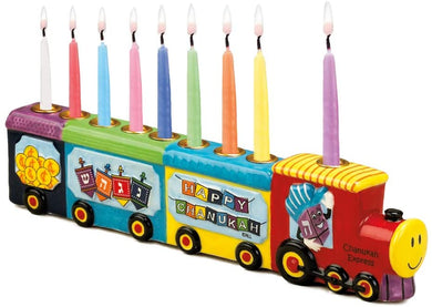 Train Menorah (5225769009287)