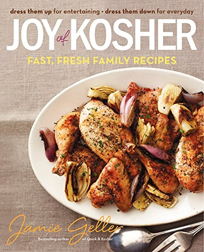 Joy of Kosher by Jamie Geller (5067149574279)
