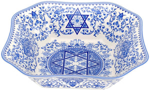 Chanukah Collection Bowl (5225756917895)