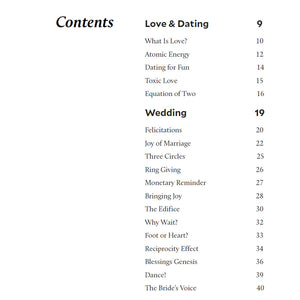 The Edifice - Dating, Marriage, and an Everlasting Home (5240814207111)
