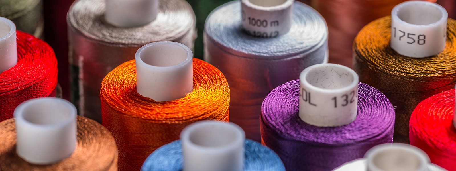 About Us - sewing-threads -