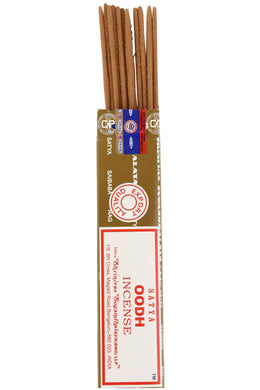 Incense Satya 15gm