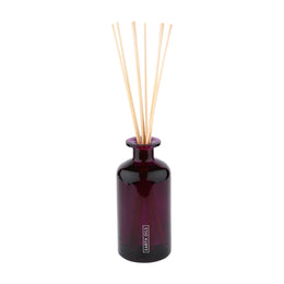 Diffuser Earth Oil 250ml