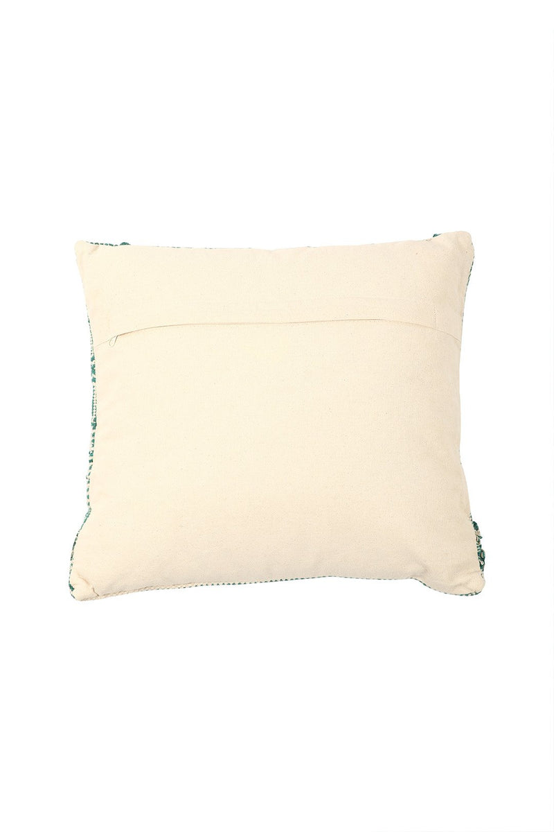 Diamond Stripe Cushion