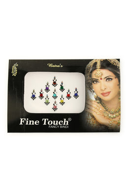Multi Bindi Set