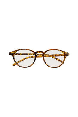 Glasses Reading Solex