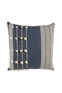 Speranza Cushion