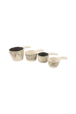 Ethnq Measuring Cups