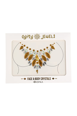 Gypsy Jewels Body Crystals