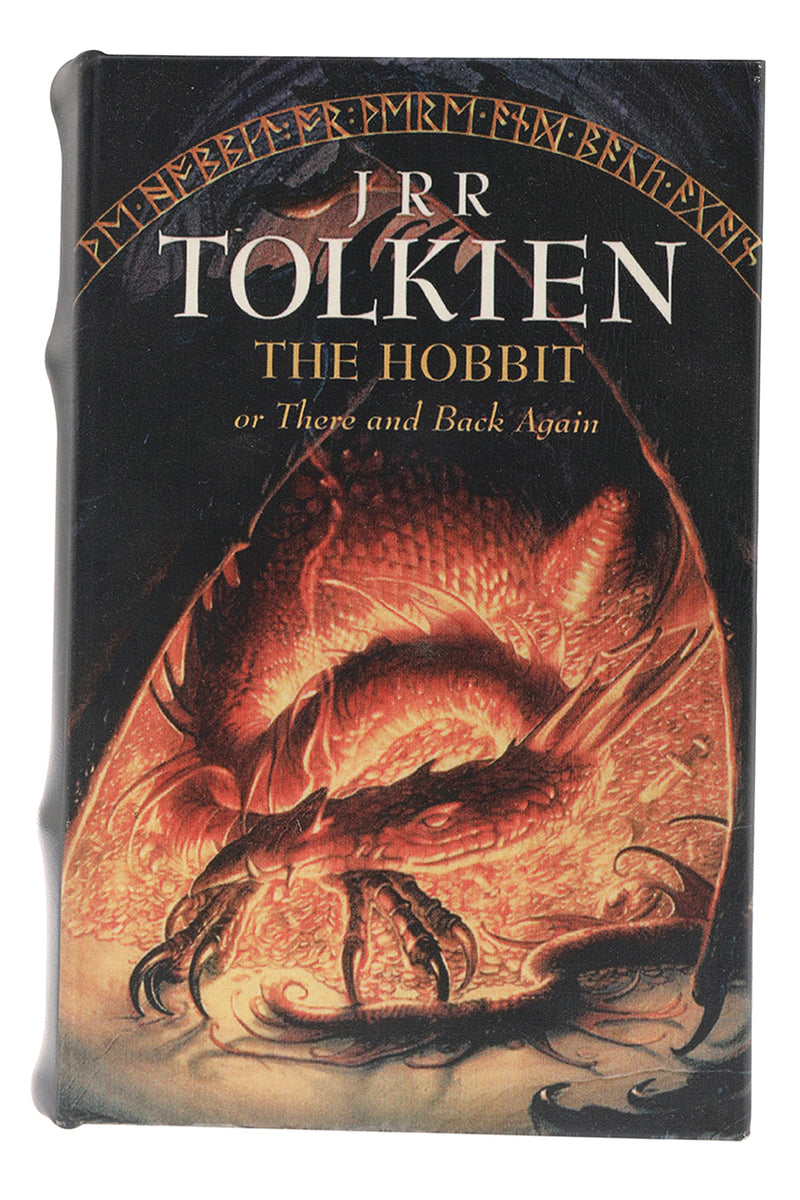 The Hobbit Book Box - Small