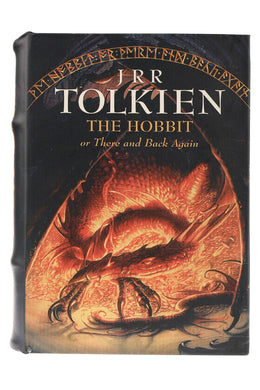The Hobbit Book Box - Large