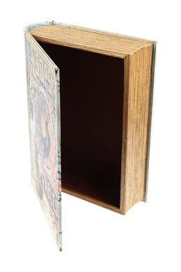 Book Box - Large
