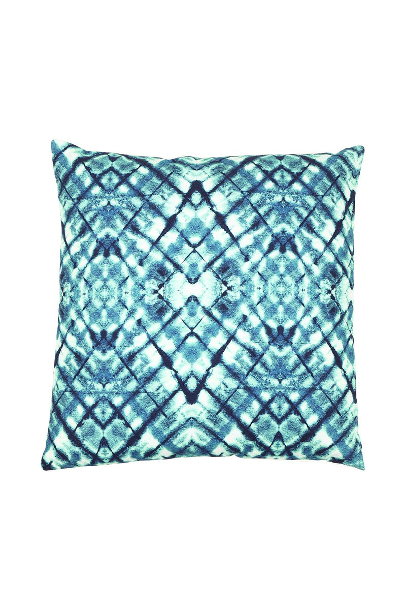 Digital Print Cotton Cushion