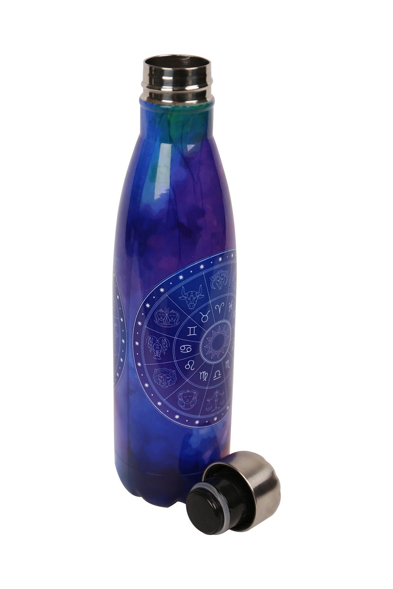 500ml Waterflask