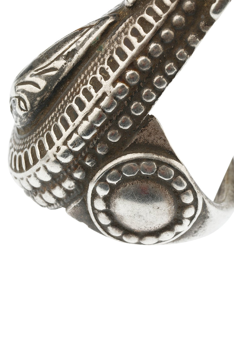 Assorted Tribal Afghani Ring