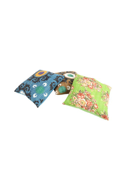 Assorted Kantha Cushion