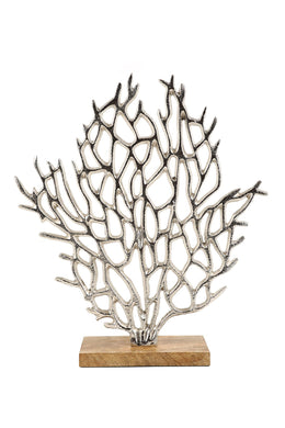 Large Coral Tree Jewellery Stand