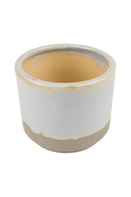 Small Saigon Ceramic Pot