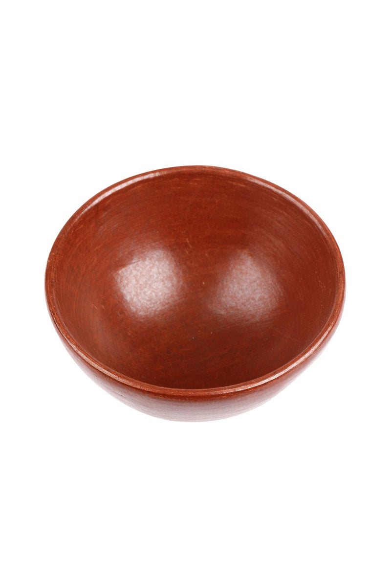 Tamarind Bowl - Medium