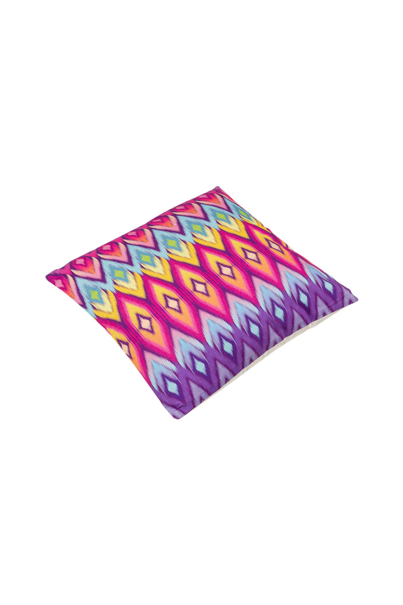 Digital Cotton Cushion
