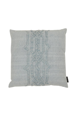Stonewash Dori Harum Cushion