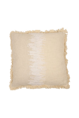 Cipta Ivory Cushion