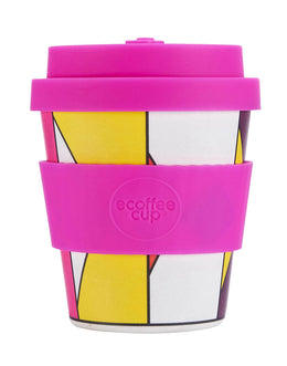 'Roxy 81' Ecoffee Piccolo Cup 6oz/180ml