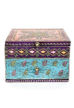 Anushree Henna Box