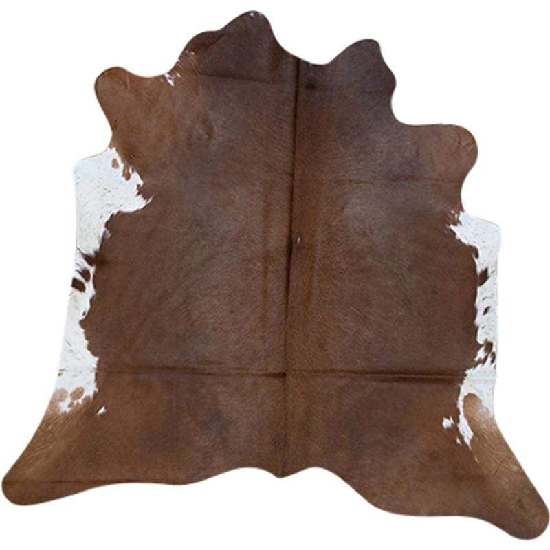 Assorted Cow Hide Rug