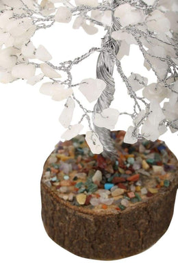 Gemstone Tree - Extra Large